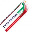 Parodontax toothpaste 75ml fluoride