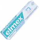 Elmex fogkrém 75ml Sensitive Soft White
