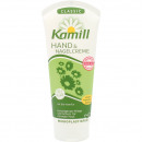 Kamill Hand & Nail Cream 100ml Classic