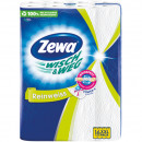 Zewa Wisch & Weg 16x45 lap