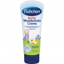 Bübchen special wound protection cream 75ml