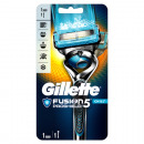 Gillette Proshield Chill Rasierapparat