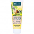 Kneipp second hand cream 75ml