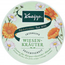 Kneipp cream 150ml