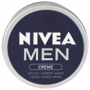 Nivea Creme Men 75ml