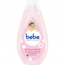 Bebe bubble bath & shower 500ml