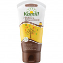 Kamill Hand & Nail Cream 75ml Fresh