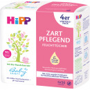 Hipp Baby Soft Wet Wipes 4x56