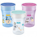 wholesale Child and Baby Equipment:NUK Magic Cup 250ml