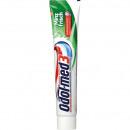 Odol Med3 Toothpaste 75ml Mint Fresh