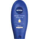 Nivea Hand Cream Intensive 100ml