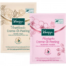 Kneipp cream oil peeling 40ml 2- times assorted