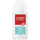 Hidrofugal Roll On 50ml Dusch Frische