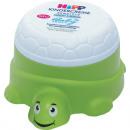 Hipp Babysanft Kindercreme 100ml