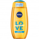 Nivea Shower 250ml Welcome Sunshine