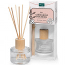 wholesale Decoration: Kneipp Room Fragrance Holzst. 50ml sandalwood patc