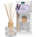 wholesale Decoration: Kneipp Room Fragrance Holzst. 50ml lavender