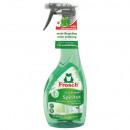 Frog Glass Cleaner Spritus 500ml