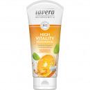 Lavera Shower Gel 200ml Orange / Sanddorn Naturkos