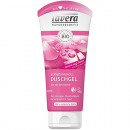 Lavera Gel douche 200ml Wild Rose Natural Cosmetic