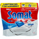 Somat Power Caps 12er multi-Active