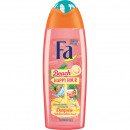 Fa shower 250ml Daiquiri watermelon