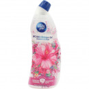 Gel nettoyant WC Ambi Pur 750ml Hibiscus & Ros