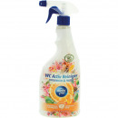 wholesale Cleaning: Toilet cleaner Ambi Pur 750ml Citrus & Waterli