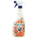 Toilet cleaner Ambi Pur 750ml Citrus & Waterli