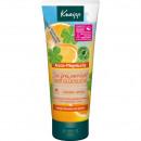Kneipp Shower 200ml