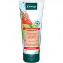 Kneipp shower 200ml summer mood
