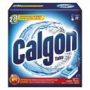 Calgon 3in1 Tabs 75 Stück Wasserenthärter 975g/Pac