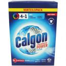 Calgon 3in1 Pulver 2,5kg Wasserenthärter 2 Phasen