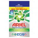 Ariel Professzionális por 150WL 9,75 kg normál