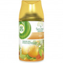 Airwick FreshMatic NFP 250ml Citrus