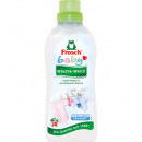 wholesale Other: Frosch Baby Laundry Dishwasher 750ml