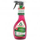 Frosch málnaecet lime elleni 500ml