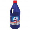 nagyker Háztartás és konyha: Domestos higiéniai tisztítószer 2 liter