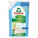 Frosch rinse aid 750ml