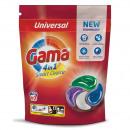 Gama Pods 4in1 56WL