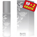 Parfüm Black Onyx 100ml Raindance Silver women