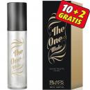 Parfum Black Onyx 100ml The One pour homme