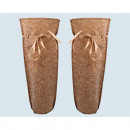 wholesale Bags & Travel accessories: Cork bottle bag with bottom 35x15cm