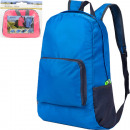 wholesale Bags & Travel accessories: Backpack 20L foldable on 23x14cm, 2 ...