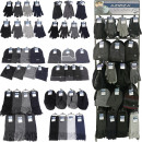 wholesale Shoes: Winter men's assortment 15x assorted , 240-par