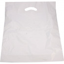 Tragetaschen 38x45x5cm white (Price for 500)
