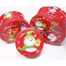 grossiste Ustensiles de Cuisine: Pots à biscuits 'Motif enfant' lot de ...