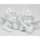 Angel Bust XL 8x7x6cm műanyagból