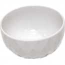 wholesale Crockery: Cereal bowl made of the finest porcelain with stru