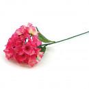 wholesale Artificial Flowers: Large XL hydrangea flower 68x17cm